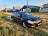 Nissan Teana 2006 года за 3 380 000 тг. в Петропавловск – фото 4