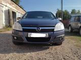 Opel Astra 2008 года за 1 900 000 тг. в Петропавловск – фото 2