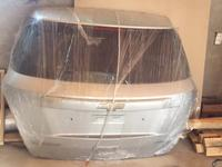 Багажник Chevrolet Traker за 120 000 тг. в Алматы