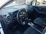 Chevrolet Tracker 2014 года за 5 800 000 тг. в Шымкент – фото 5