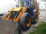 JCB  4 CX 2009 года за 19 500 000 тг. в Шымкент