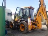 JCB  4 CX 2009 года за 19 500 000 тг. в Шымкент – фото 3