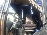 JCB  4 CX 2009 года за 19 500 000 тг. в Шымкент – фото 4