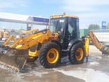 JCB  4 CX 2009 года за 19 500 000 тг. в Шымкент – фото 5