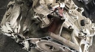 Коробка от Volkswagen Passat b6 1.8 TSI 09G KGV за 130 000 тг. в Алматы