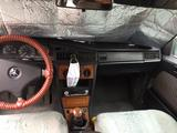 Mercedes-Benz 190 1991 года за 800 000 тг. в Актобе – фото 5