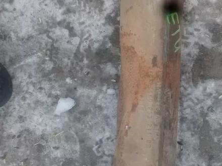 Катализаторы Шкода Йети 1.6Л за 1 122 тг. в Костанай – фото 3
