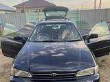 Subaru Impreza 1995 года за 1 500 000 тг. в Алматы
