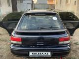 Subaru Impreza 1995 года за 1 500 000 тг. в Алматы – фото 3