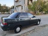 ВАЗ (Lada) 2110 (седан) 2006 года за 950 000 тг. в Жезказган – фото 2
