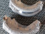 Тормозные колодки за 7 000 тг. в Караганда – фото 4