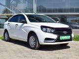 ВАЗ (Lada) Vesta 2020 года за 4 690 000 тг. в Уральск