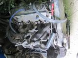 Двигатель АБД на гольф за 120 000 тг. в Караганда
