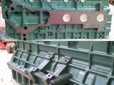 Двигатель Хово в Нур-Султан (Астана) – фото 2