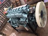 Двигатель Хово в Нур-Султан (Астана) – фото 3