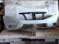 В наличии бампер передний ниссан террано за 29 000 тг. в Нур-Султан (Астана)