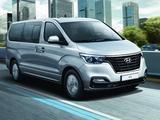 Hyundai H-1 2021 года за 18 400 000 тг. в Шымкент