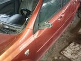 Chevrolet Lacetti 2007 года за 10 000 тг. в Уральск