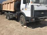 МАЗ 2004 года за 4 000 000 тг. в Атырау – фото 3