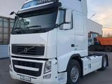 Volvo  FH 2013 года за 22 500 000 тг. в Нур-Султан (Астана) – фото 4