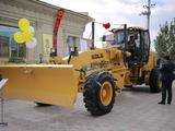 SDLG  G9190 2020 года в Алматы – фото 5
