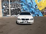 BMW 735 2003 года за 4 200 000 тг. в Алматы