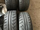 Goodride Sport RS R18 за 95 000 тг. в Тараз