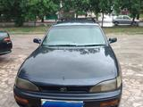 Toyota Scepter 1996 года за 1 650 000 тг. в Алматы