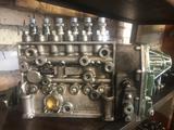 Топливный насос высокого давления в Есик – фото 2