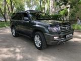 Toyota Land Cruiser 2004 года за 8 000 000 тг. в Алматы – фото 3