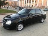 ВАЗ (Lada) 2172 (хэтчбек) 2012 года за 2 000 000 тг. в Усть-Каменогорск – фото 3