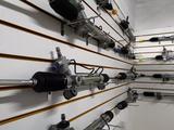 Рулевая рейка за 70 000 тг. в Тараз – фото 2