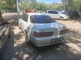 Toyota Mark II 1997 года за 1 900 000 тг. в Нур-Султан (Астана) – фото 5