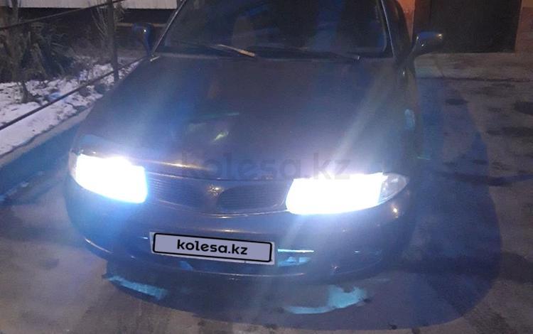 Mitsubishi Carisma 1996 года за 1 350 000 тг. в Алматы