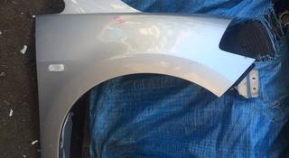 Крыло переднее на Nissan Tiida за 25 000 тг. в Алматы
