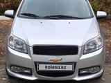 Chevrolet Nexia 2020 года за 5 500 000 тг. в Семей