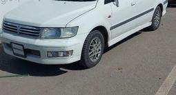 Mitsubishi Space Wagon 2001 года за 2 800 000 тг. в Нур-Султан (Астана)