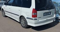 Mitsubishi Space Wagon 2001 года за 2 800 000 тг. в Нур-Султан (Астана) – фото 2