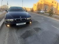 BMW 530 2002 года за 5 200 000 тг. в Алматы