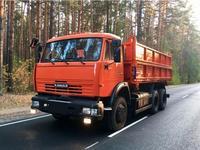 КамАЗ  45143-6012-50 2021 года за 24 995 000 тг. в Кокшетау