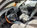 ВАЗ (Lada) 2171 (универсал) 2014 года за 2 400 000 тг. в Павлодар – фото 3