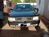 Audi 100 1991 года за 1 465 000 тг. в Актобе