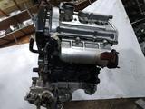 Двигатель Ауди А6 С5, 2.4 (ALF) за 240 000 тг. в Караганда – фото 2