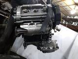 Двигатель Ауди А6 С5, 2.4 (ALF) за 240 000 тг. в Караганда – фото 3