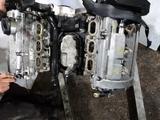 Двигатель Ауди А6 С5, 2.4 (ALF) за 240 000 тг. в Караганда – фото 5