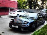 Mitsubishi GTO 1991 года за 1 750 000 тг. в Алматы