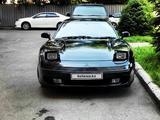 Mitsubishi GTO 1991 года за 1 750 000 тг. в Алматы – фото 2