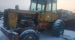ДТ-75 1991 года за 1 000 000 тг. в Павлодар – фото 4