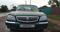 ГАЗ 31105 (Волга) 2006 года за 950 000 тг. в Уральск – фото 2