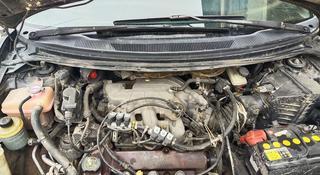 Mazda MPV 2002 года за 2 500 000 тг. в Балхаш